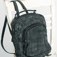 Free People Leigh Backpack