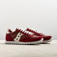 Saucony Jazz Low Pro Sneaker | Urban Outfitters