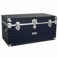 Classic Collection 5330-21 Blue Trunk