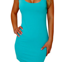 Everything Now-Great Glam is the web's best online shop for trendy club styles, fashionable party dresses and dress wear, super hot clubbing clothing, stylish going out shirts, partying clothes, super cute and sexy club fashions, halter and tube tops, bel