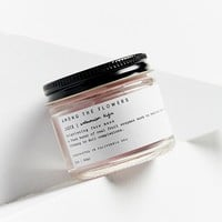 Among The Flowers Juice Watermelon Kefir Brightening Face Mask | Urban Outfitters