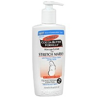Palmer's Cocoa Butter Formula, Massage Lotion For Stretch Marks