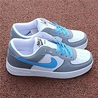 Nike Air Force 1 AF1 Low Women's Sneakers Shoes
