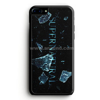 Supernatural Galaxy Nebula iPhone 7 Plus Case | aneend
