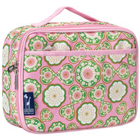Majestic Lunch Box - 33114