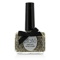 Nail Polish - Meet Me In Mayfair (175) - 13.5ml/0.46oz