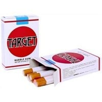 Bubble Gum Cigarettes (4)