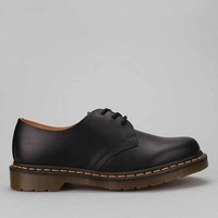 Dr. Martens 1461 Gibson