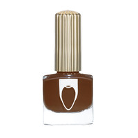 Floss Gloss Nail Lacquer - Blood, Suede & Tears