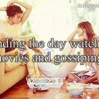 just girly things sleepovers - Google Search