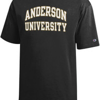 Anderson University Youth T-Shirt | Anderson University