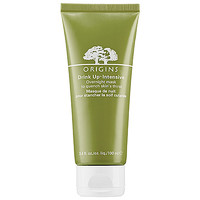 Drink Up™ Intensive Overnight Mask - Origins | Sephora