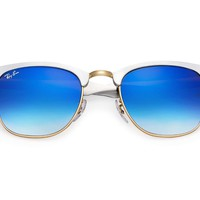 Sunglasses RayBan 3507 CLUBMASTER ALUMINIUM ¡Choose size and colour