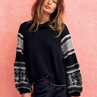 Free People Northern Lights Swit