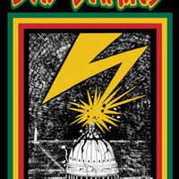 bad brains poster - Google Search