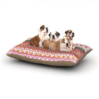 "Nika Martinez ""Chenoa"" Dog Bed"