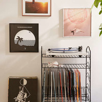 12x12 Album Frame | Urban Outfitters
