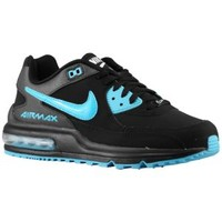 Nike Air Max Wright - Men's at Champs Sports