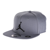 metroboutique.ch Exklusive In- und Top Fashion Brands - Recently Viewed Products - True Jumpman