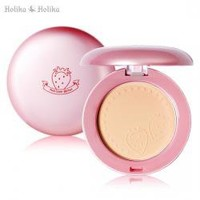 Holika Holika: Pore Magic Cover BB Pact