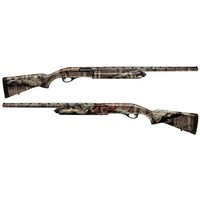 Mossy Oak Graphics 14004-BI Break-Up Infinity Shotgun and Rifle Camouflage Kit