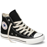 "Parchment 54"" Hi-Top Shoelaces : Converse Shoes Laces 