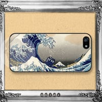 TARDIS Doctor Who, iPhone 5s case iPhone 5C Case iPhone 5 case iPhone 4 Case iPhone Samsung Galaxy S4 case Galaxy S3 ifg-50865