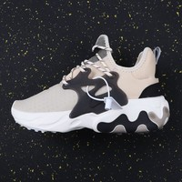 HCXX 19Aug 522 Nike React Presto Witness Protection AV2605-200 Sneakers Casual Jogging Shoes