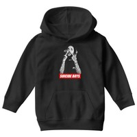 suicide boys Youth Hoodie