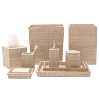 Ghent Collection Bath Accessories