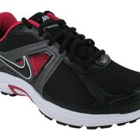 Nike Women's Dart 9 Running Shoe