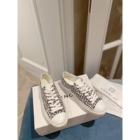 Givenchy2021 Fashion Men Women's Casual Running Sport Shoes Sneakers Slipper Sandals High Heels Shoes06070gh