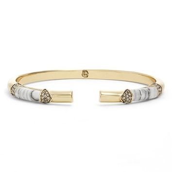 House of Harlow 1960 'Age of Antiquity' Wrist Cuff | Nordstrom