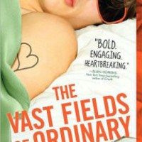 The Vast Fields of Ordinary by Nick Burd, Paperback | Barnes & Noble®