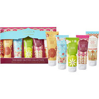 Pacifica Mini Body Butter Collection 5 pc Ulta.com - Cosmetics, Fragrance, Salon and Beauty Gifts