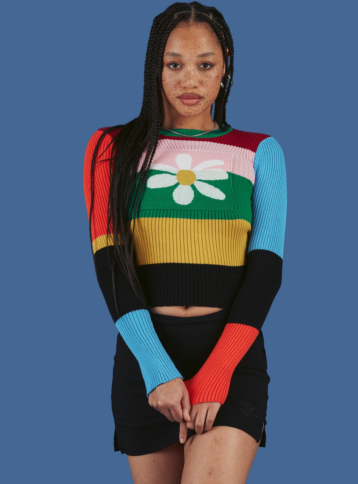Image of Dolly Sweater