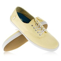 Vans W E-Street Shoes Womens Shoes at 7TWENTY Boardshop, Inc