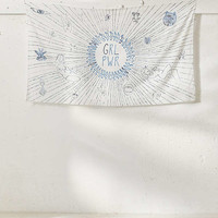 GRL PWR Tapestry   Urban Outfitters