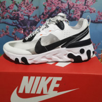 Nike React Element 87 Sneaker Casual Shoes