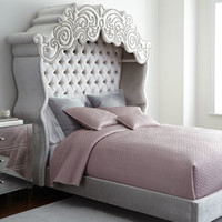 Haute House Diana Bed