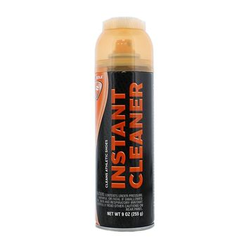 The SOFSOLE Instant Cleaner 9 OZ.