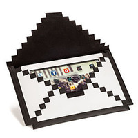 8-Bit Tablet Sleeve