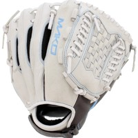 Easton 12.5'' Mako Series Fastpitch Glove | DICK'S Sporting Goods