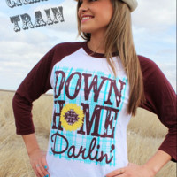 Down Home Darlin'