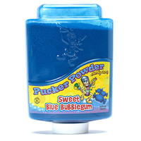 Pucker Powder - Sweet Blue Gum: 9-Ounce Bottle