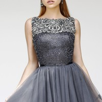 Sherri Hill 11045 Dress