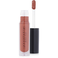 Mini Lip Gloss in Sepia | Ulta Beauty