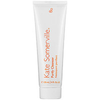 Kate Somerville Purify Cleanser (4 oz)
