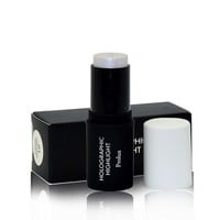 Holographic Highlight Stick