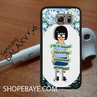I am a smart strong sensual woman For galaxy S6, Iphone 4/4s, iPhone 5/5s, iPhone 5C, iphone 6/6 plus, ipad,ipod,galaxy case
